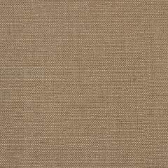 Linseed Solid | Dark Taupe