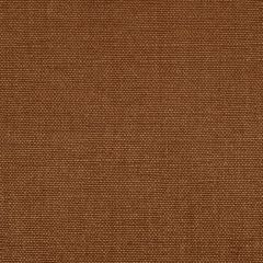 Linseed Solid | Leather Brown