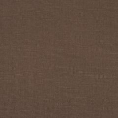 Linseed Solid | Otter Brown