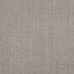 Linseed Solid | Pewter