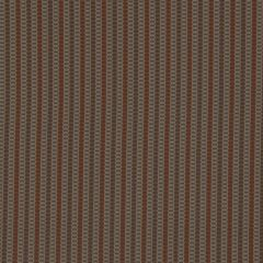 Saddle Stitch | Walnut