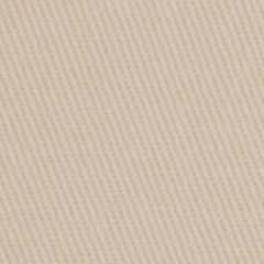 Cotton Twill | Oatmeal