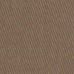 Cotton Twill | Cocoa