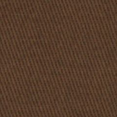 Cotton Twill | Chocolate