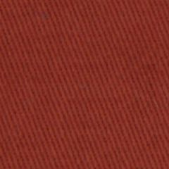 Cotton Twill | Ember