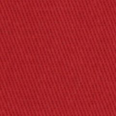 Cotton Twill | Cherry