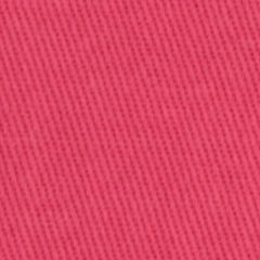 Cotton Twill | Azalea