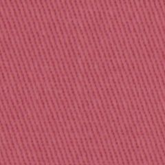 Cotton Twill | Tulip
