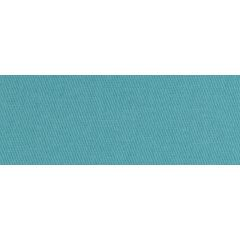Cotton Twill | Turquoise