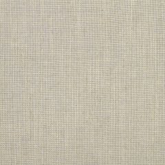 Linen Canvas | Ice