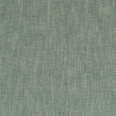 Linen Canvas | Billiard Green