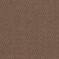 Cotton Twill | Toffee