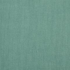 Heirloom Linen | Turquoise