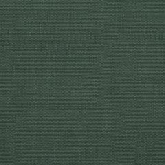 Heirloom Linen | Billiard Green