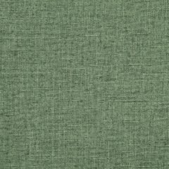 Serene Linen | Billiard Green