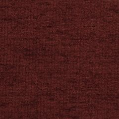 Royal Chenille | Classic Crimson