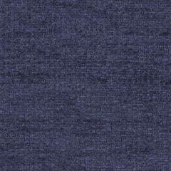 Royal Chenille | Cobalt