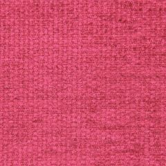 Royal Chenille | Fuchsia