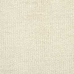 Royal Chenille | Pale Cream