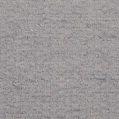 Royal Chenille   Periwinkle
