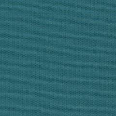 Canvas Duck | Turquoise