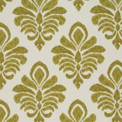 Elan Damask Rr | Lemongrass