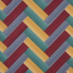 Legend Chevron | 492-bouquet