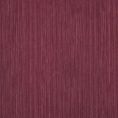 Legend Texture | 492-burgundy
