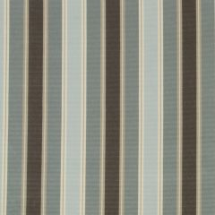 Tana Stripe | Blue Opal
