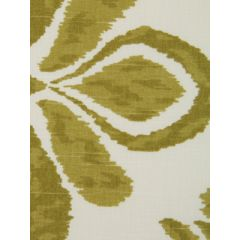 Elan Damask Utr | Lemongrass