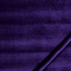 Softened Solid | Royal Purple