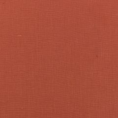 Kilrush Ii | Lacquer Red