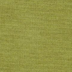 Texture Mix Bk | Lemongrass