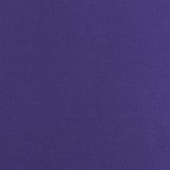 Satin Tread | Royal Purple