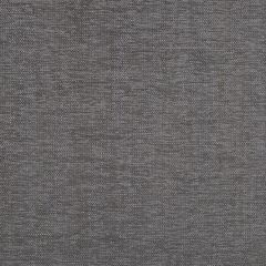 Villa Metallic | Pewter