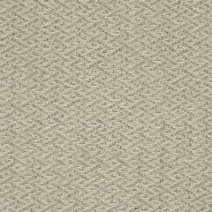 Lecco Basket | Travertine