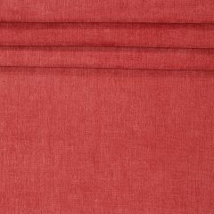 Softknit Kb | Red Lacquer