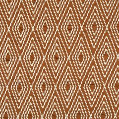 Ancient Angle | Saffron