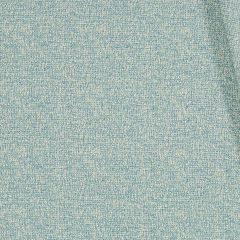Rough Time | Robins Egg