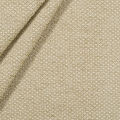 Gem Chenille | Birch