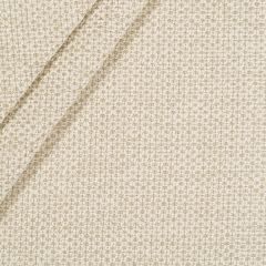 Gem Chenille | Pearl