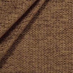 Gem Chenille | Chocolate