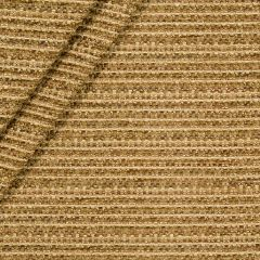 Multi Chenille | Bark