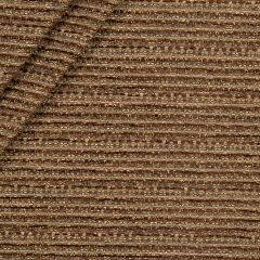 Multi Chenille | Chocolate