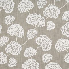 Toile Stems | Light Grey