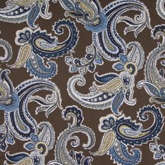 Global Paisley | Truffle