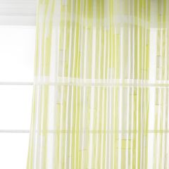 Modern Blinds | Citron