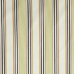 Michiba Stripe | Sunray