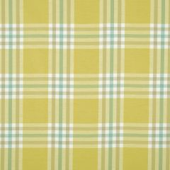 Plenty Plaid | Sunray