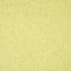 Dream Chenille | Lemon
